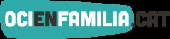 Comunitat Oci en Família